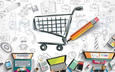 5 Tips Riset Pasar Bisnis Online Anda